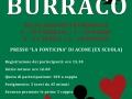 locandina-burraco-2018