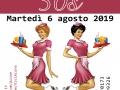 locandina-anni50-2019