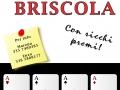 locandina-briscola-2019