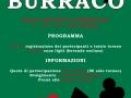 locandina-burraco-2019