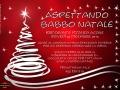 Locandina-Aspettando-Babbo-Natale-2015