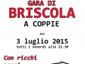 briscola2015