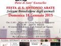 santonio2015