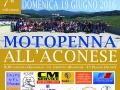 Locandina-Motopenna-2016-domenica