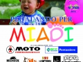 Locandina-Motopenna-2016-sabato