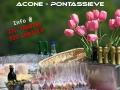 locandina-acone-a-tavola-2016