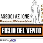 Associazione Marco Michelini