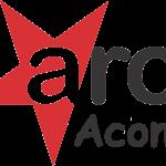 Arci Nova di Acone