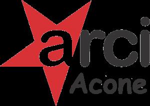 Circolo Arci Nova di Acone: campagna di tesseramento 2015