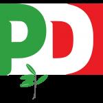 Partito Democratico di Pontassieve