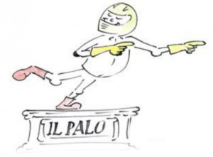 SistemaBelgaPalo