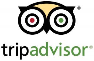 Leggi le nostre recensioni su Tripadvisor