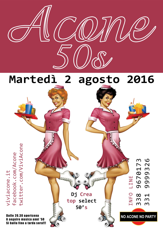 locandina-anni50-2016