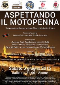 LocandinaAspettandoMotopenna2015