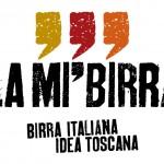 logo_la_mi_birra