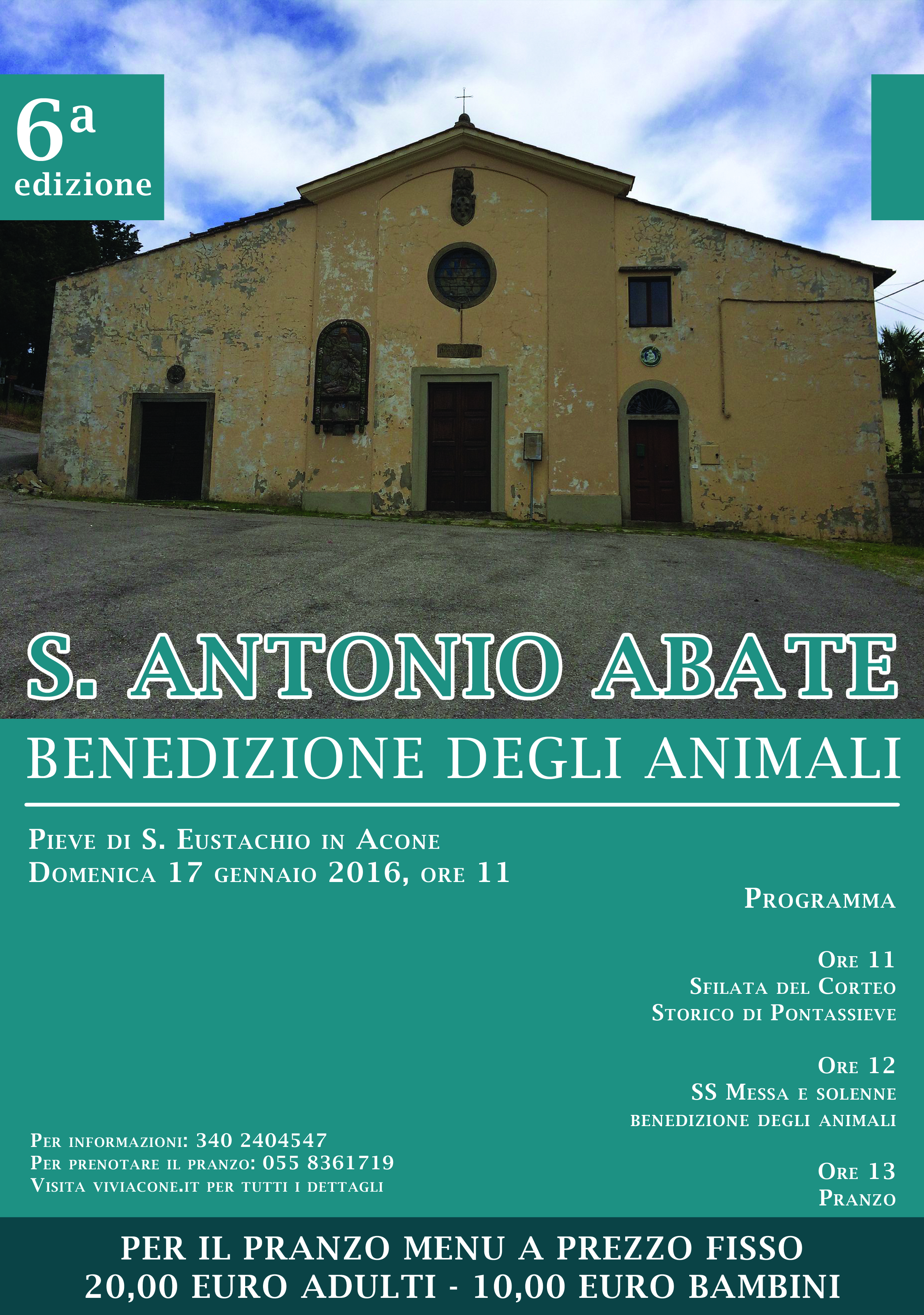 Locandina-S-Antonio-2016