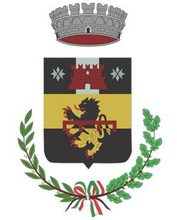 Comune di Pelago