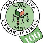 Acone in festa: 1917-2017