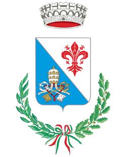 Comune di Scarperia e San Piero